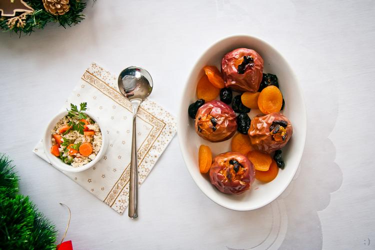 kuskus-pieczone-jaboka