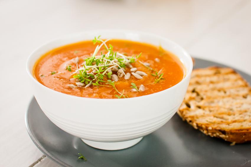 zupa-marchewkowa