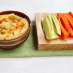 hummus-i-warzywa