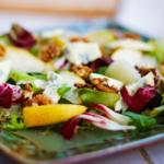 salatka-z-gorgonzolla