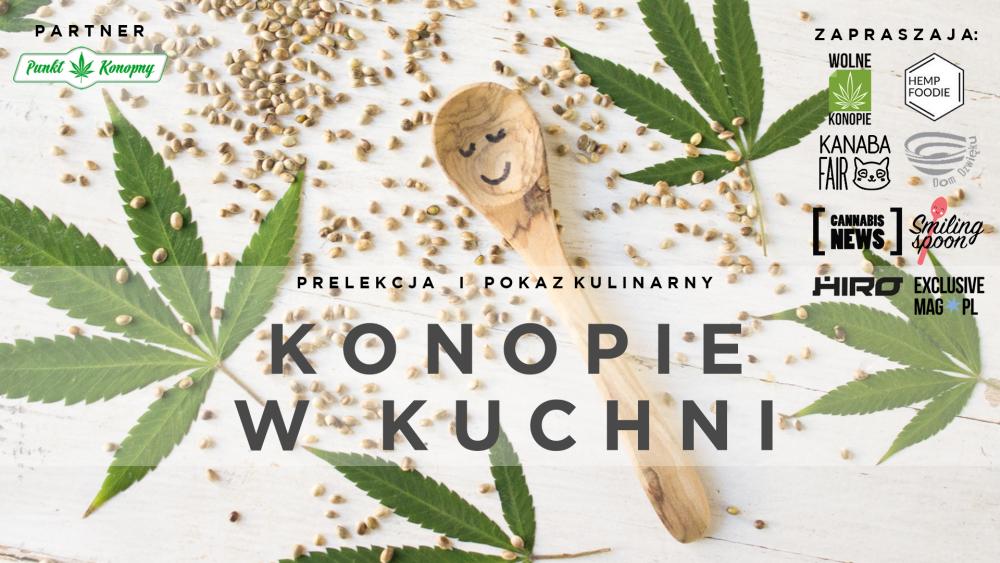 kwk-cover_Poznan