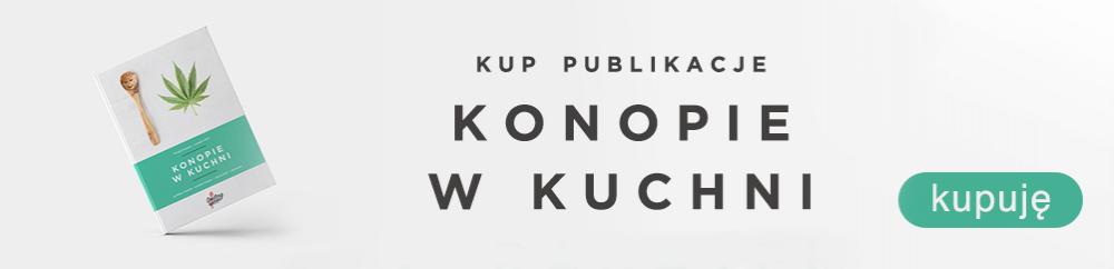 belka-KWK-